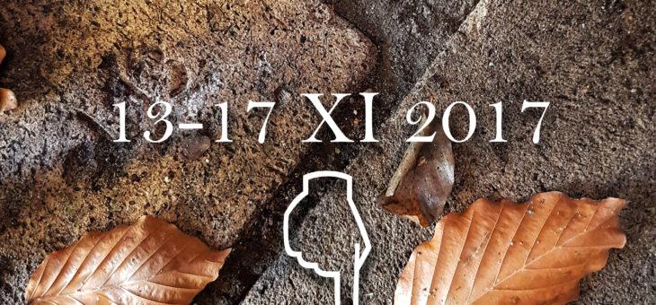 Promocja na ten tydzień: 13-17.XI.2017